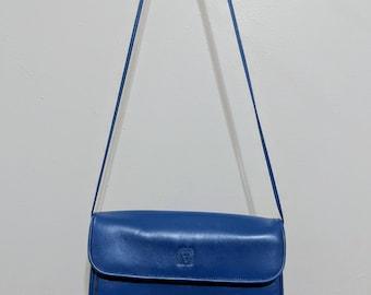 Vintage Anne Klein Bag Purse by Calderon