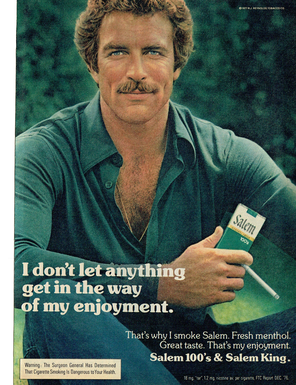 John goodman marlboro man