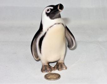 Vintage Bing and Grondahl Penguin #1821