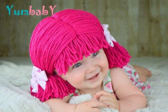 like this item - Strawberry Halloween Costume Baby