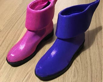 Harleywood Shoes