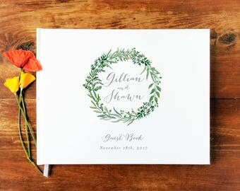 Image result for wedding guest book