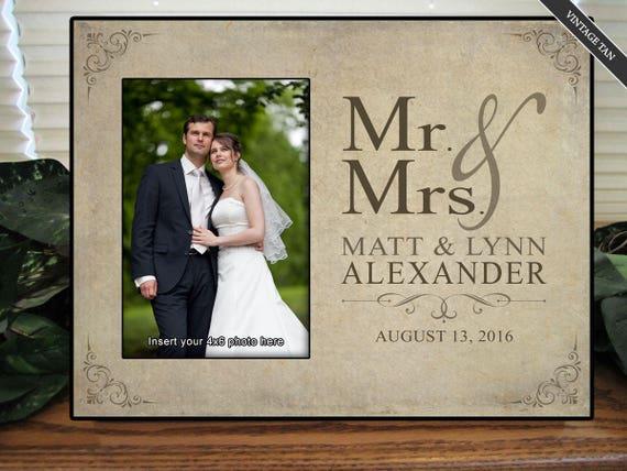 Mrs Mrs Wedding Gifts: Mr And Mrs Wedding Gift Mr And Mrs Gift Mr And Mrs Gift