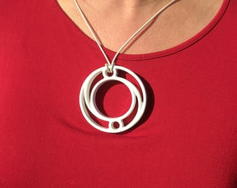 Embrace Forever™ Pendant (free shipping!)