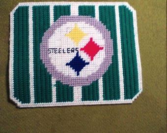 Pittsburgh Steelers Mousepad