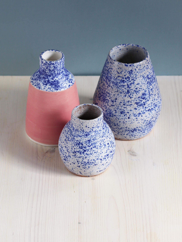 Ceramic vase handmade vase flower vase pottery vase home decor ceramic vase handmade vase flower vase pottery vase home decor minimalist reviewsmspy