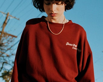 Picture of Finn Wolfhard from Stranger Things