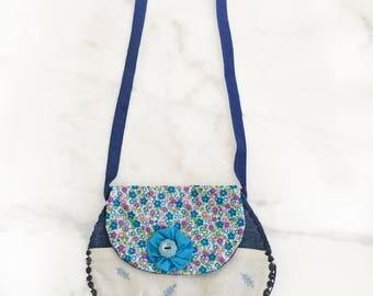Handbag for girl No. 24