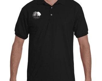 POEM Polo Shirts