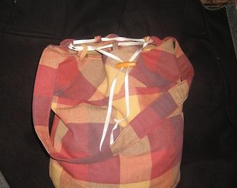 Fashion Women Canvas medium size Tote Bag Shopping Bag Shoulder Handbag Shopper