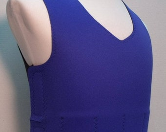 Weighted Autism Pressure Vest