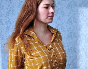 70s shirt etsy shirts shirts men shirts for women shirt men vintage shirt men sciox Image collections