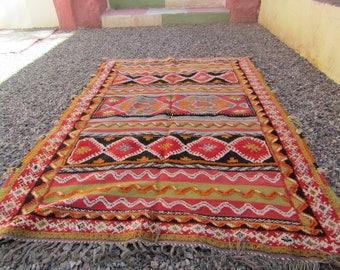 moroccan rug moroccan rugs  moroccan rug morocco tribal rug tribal rugs area rug area  4x6 rug