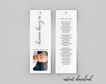 Funeral Templates