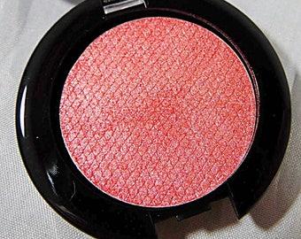 Raspberry Tart Eyeshadow
