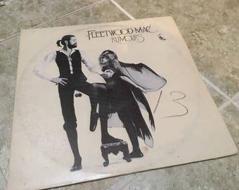 15 dollars each Vinyl Albums Records