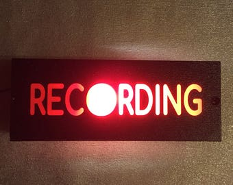Lightbox Shop Studio Lighting Lamps Ceiling Wall Sconces by RECORDING records