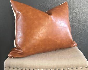 carmel custom throw carmel pillow pillow cover