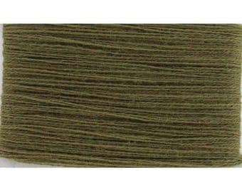 Yarn wool St Pierre darning