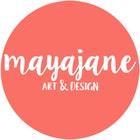 MayaJaneArt