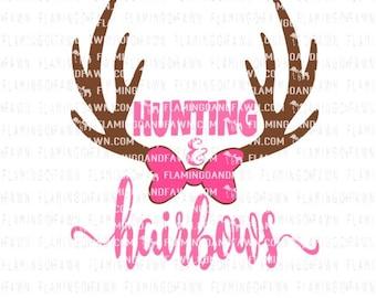 hunting svg files, buck svg files, svg hunting, hunter svg, baby hunting svg, girl hunting svg, hunting girl svg, buck head svg, deer svg