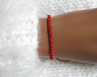 3 Set of bracelets Tibet Buddhist Adjustable unisex macrame Bracelet 3 Set bracelets Tibet Buddhist customizable unisex Macrium bracelet