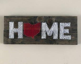 Home OHIO