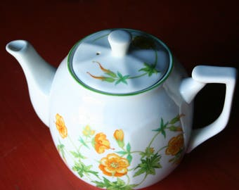 The Toscany Collection Teapot