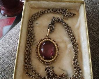 Avon necklace vintage avon necklace antique avon necklace