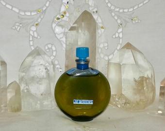 Worth, Je Reviens, 30 ml. or 1 oz. Flacon, Pure Parfum Extrait, 1932, Paris, France ..