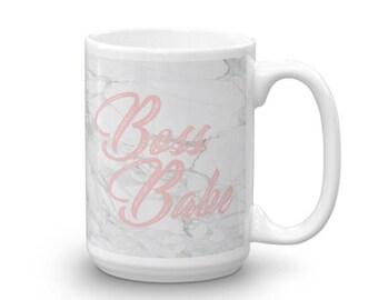the office coffee mugs. boss babe mugboss fuelboss lady coffee mug the office mugs