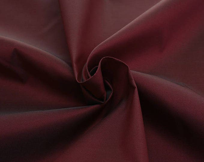 973114-Mikado (Mix)-79 percent polyester, 21% silk, width 140 cm, made in Italy, dry cleaning, Weight 177 gr