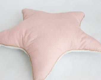 Star - EMMY cushion