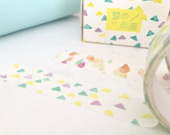 Washi tape masking tape Deco tape, masking tape, scrapbooking