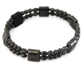 Magnetic Bracelet Classic Collection – B4