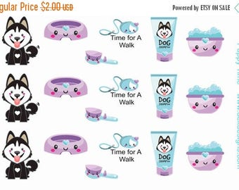 40% Off Sale Puppy Time