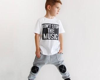 Boy harem pants, Baby harem pants, Girl yoga pants, girl harem pants, toddler harem pants, baby pants, boy pants, girl pants, yoga pants