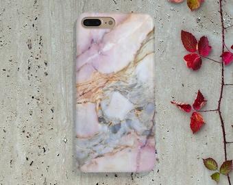 Marble Samsung S9 case iPhone 8 iPhone 8 Plus iPhone 6 case Samsung Galaxy S8 case Samsung S8 Plus case Samsung Galaxy S7 edge case