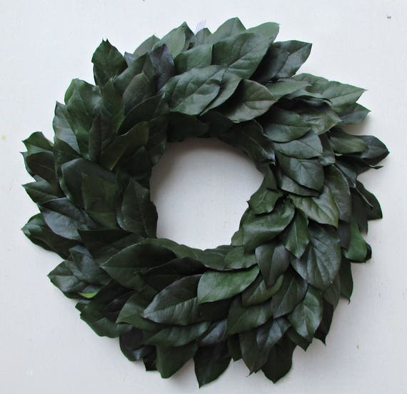 Reserved for Gaelle - 24 inch Fall wreath