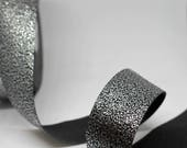 Flexible Metallic Vinyl T...