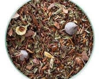 Cocoa Peppermint Possibili-tea Rooibos Tea