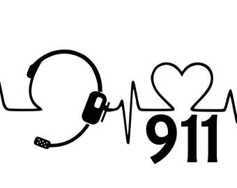dispatcher headset etsy police dispatcher clipart dispatch clip art