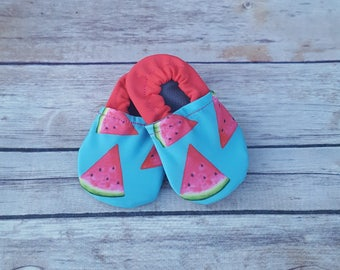 Water Shoes Infant & toddler Watermelon
