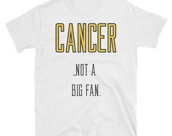 Fun, big, cancer awareness,