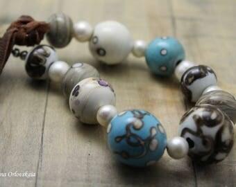 Necklace Single style