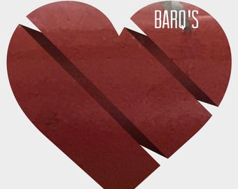 Barq's Lip Stain