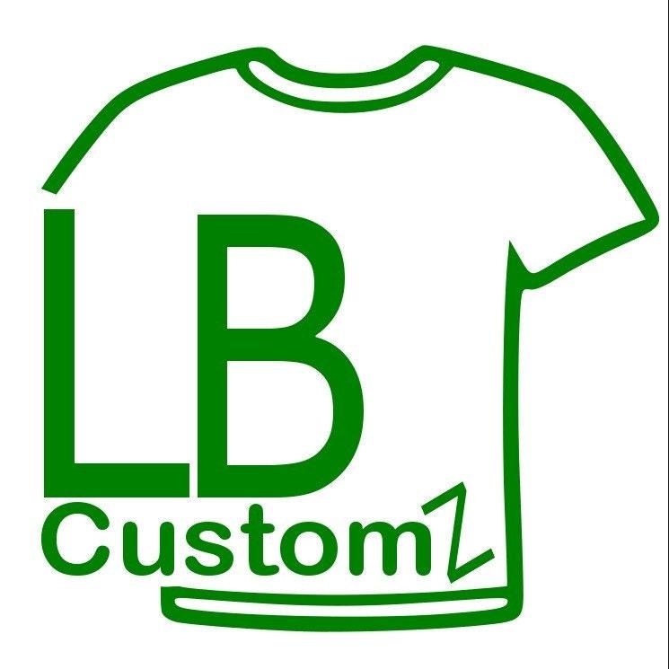 LBCustomzVinyl - Custom Design