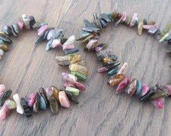 Bracelet tourmaline, bracelet Tourmaline, natural stone bracelet