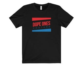 90S Hip Hop Couture 001 Hip Hop Tshirt Retro Streetwear Tron Hip Hop Fly Blazed Bling Dope Cool Swag