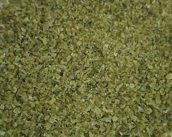 30g Serpentine Sand mix